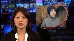 刘晓波妻子刘霞致信习近平抗议弟弟被判刑