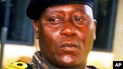 Bissau: Adiado julgamento de Bubo Na Tchuto