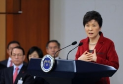 [인터뷰 오디오 듣기] 한국 국방연구원 김진무 박사
