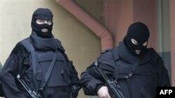 Türkiye'de 5 Kişi El Kaide'ye Destek Sağlamakla Suçlanıyor