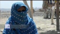 بلوچستان: وعدے کرنے والے کبھی مڑ کر آئے نہیں