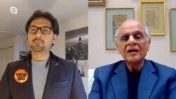 'خلیجی ممالک سے پاکستان آنے والا زرِ مبادلہ گھٹے گا'