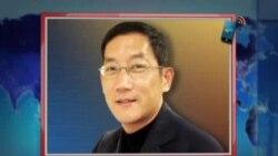 VOA连线:两韩会谈临时叫停,专家分析背后原因