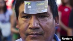 La investigación fue apoyada por del Banco Interamericano de Desarrollo (BID), la Corporación Andina de Fomento (CAF) y el Banco Mundial.