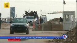 حضور نیروهای اسد در حمایت از کردهای سوریه؛ تهدید ترکیه به حمله دوباره