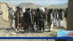 عبدالله: حکومت باید پاسخگوی قتل عام مردم و نیروهای امنیتی باشد