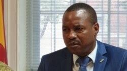 Politiki Koulou Ka Wili Kadjo Bedje Fanga Seguini La