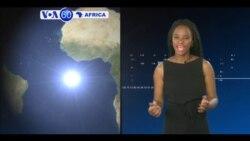 VOA60 Africa - June 24, 2014