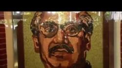 জাতির পিতা বঙ্গবন্ধু শেখ মুজিবুর রহমানের ৪১তম মৃত্যু বার্ষিকী ও জাতীয় শোক দিবস উপলক্ষে বিনম্র শ্রদ্ধা জানাল দেশবাসী