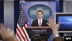 Shtëpia e Bardhë mbron reagimin amerikan ndaj trazirave në Libi
