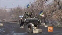 Помочь ли Украине оружием?