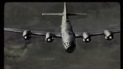 2012-05-16 美國之音視頻新聞: 有組織提議美國大幅削減核武數量