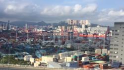 中国宣布对美反制 两国贸易战似难避免