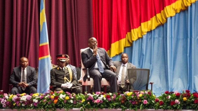 """La France invite Kinshasa à """"renouer"""" le dialogue avec la communauté internationale"""
