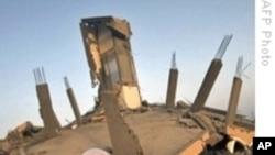 UN Endorses Israel-Palestinian War Crimes Report