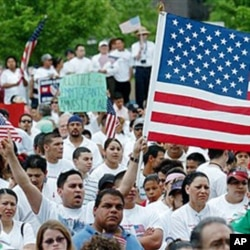 Census data shows America quickly looking more Hispanic.