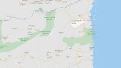 Insurgência em Cabo Delgado: Deslocados impedidos de entrar na Tanzânia