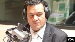 Wahid wahid