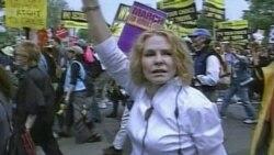 Движение за права женщин