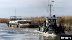 باشندهگان ولسوالیهای مرزی ولایت بلخ میگویند که گزمههای سربازان اوزبیکستانی نسبت به گذشته بیشتر شده است