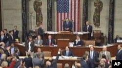 Сенатот одобри предлог-закон за финасиска регулатива