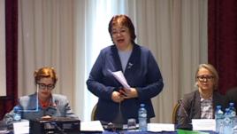Tiranë: Divorcet e prindërve dhe vështirësitë ekonomike të fëmijëve