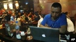 Phần lớn sự gia tăng trong việc sự dụng video trên mạng tiếp theo sự gia tăng về điện thoại thông minh và thâm nhập internet ở Việt Nam.