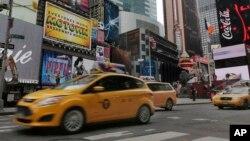 El alto precio del local obligó a la tienda de juguetes más famosa de Manhattan a mudarse de lugar.