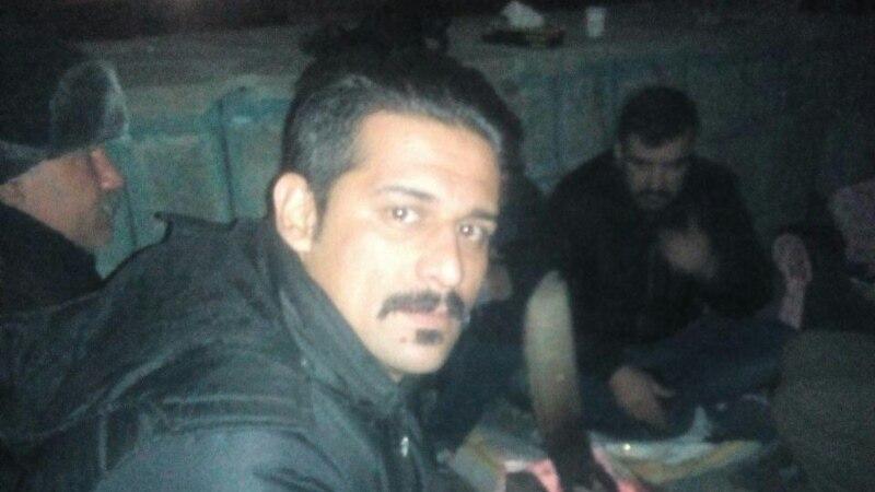 محاکمه یک درویش بدون وکیل مدافع؛ محسن عزیزی به سه سال زندان محکوم شد