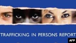 Problem trgovine ljudima prisutan i u SAD