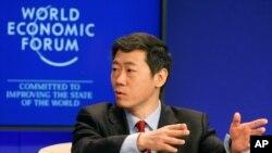 Direktan kasar China akan tattalin arziki