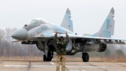 Angola gasta milhões na compra de aeronaves militares - 1:15