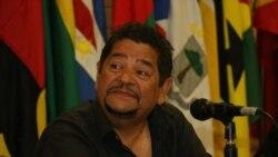 Guiné-Bissau continua um país adiado, comenta Tony Tcheka