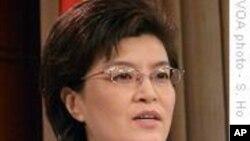 中国要求缅甸结束边境冲突