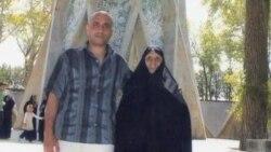 اتهام زنی های محمدجواد لاریجانی به منتقدان