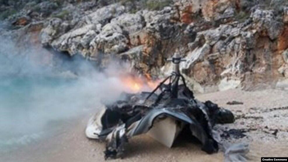 Vazhdon aktiviteti i narkotikëve në brigjet e Vlorës