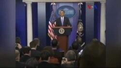 Obama'nın Dış Politikası Eleştirilerin Hedefinde