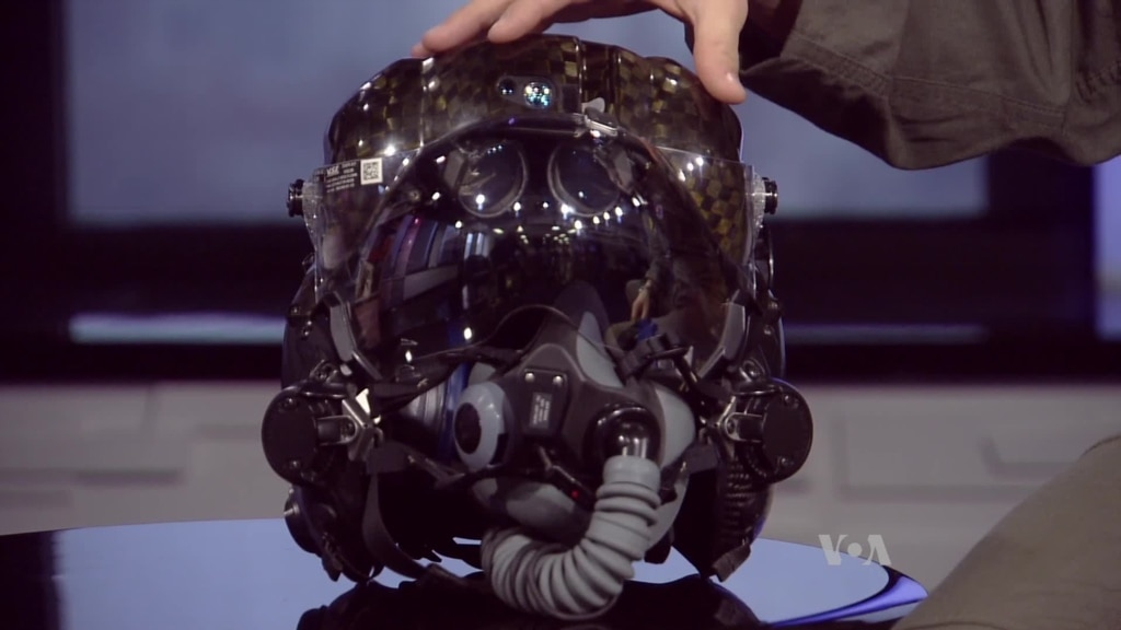 F-35 Fighter Jet Draws Criticisms as Costs Mount