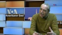 Arif Əliyev: Aleksandr Lapşinin ekstradisiyası tarixdə olduqca nadir hadisədir