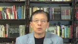 VOA连线:世界人权日 访民抵北京上访