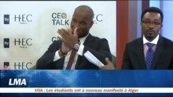 Cinq milliards de dollars pour le tourisme ivoirien