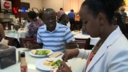 FULL EPISODE: On Assignment August 1, 2014