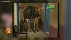 پاکستان میں ٹی وی چینلز کی نشریات کے معیار پر تنقید، وجہ کیا ہے؟