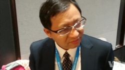 专访方滨兴:防火墙、网络开放及信息传播自由