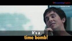 Học tiếng Anh qua phim ảnh: Time Bomb - Phim The Big Short (VOA)