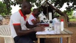 La Côte d'Ivoire sur le point d'éradiquer la maladie du sommeil