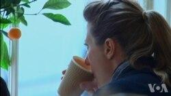 饮用咖啡可能延长寿命