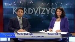 Kurd Vision 16 MAR 2016