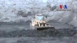 Kömür Madenlerinin Geleceği Tehlikede mi?