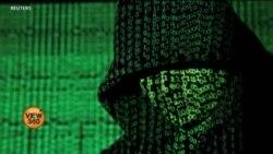 امریکہ میں تاوان کے لیے سائبر حملے ایک نیا چیلنج